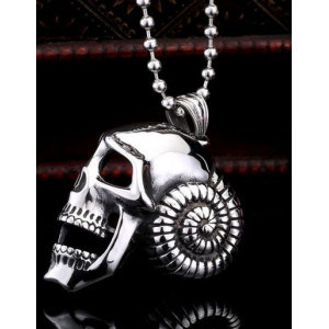 http://www.fabfable.ru/3404-16355-thickbox/huge-skull-necklace.jpg