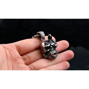 http://www.fabfable.ru/3405-16358-thickbox/snake-skull-necklace.jpg