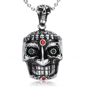 http://www.fabfable.ru/3407-16364-thickbox/kapala-skull-necklace.jpg