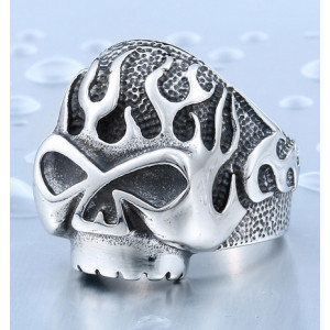 http://www.fabfable.ru/3415-16384-thickbox/fire-skull-ring.jpg