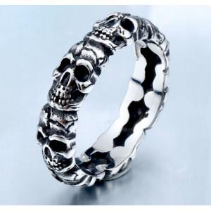 http://www.fabfable.ru/3417-16392-thickbox/skull-ring.jpg