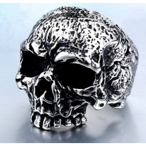 http://www.fabfable.ru/3418-16394-thickbox/fire-skull-ring.jpg