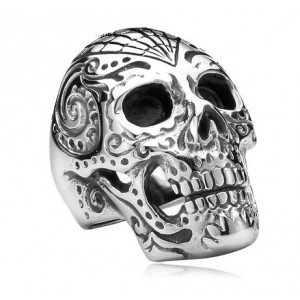 http://www.fabfable.ru/3419-16397-thickbox/fire-skull-ring.jpg