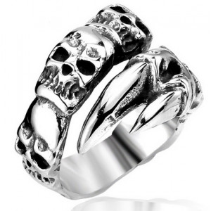 http://www.fabfable.ru/3424-16411-thickbox/claw-skull-ring.jpg