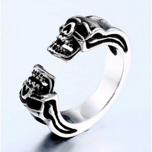 http://www.fabfable.ru/3425-16413-thickbox/double-skull-ring.jpg