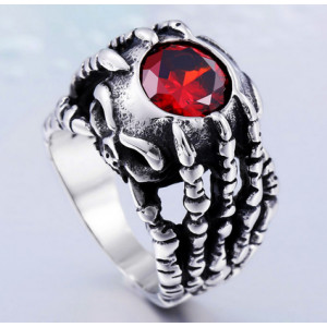 http://www.fabfable.ru/3427-16418-thickbox/crystal-skull-ring.jpg