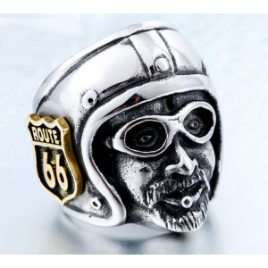 http://www.fabfable.ru/3428-16421-thickbox/rider-s-head-skull-ring.jpg