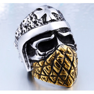 http://www.fabfable.ru/3431-16430-thickbox/rider-s-head-skull-ring.jpg