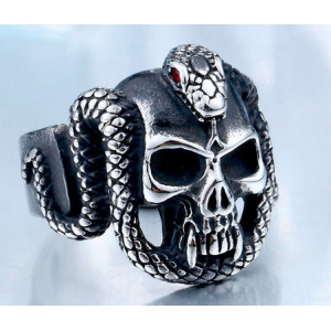 http://www.fabfable.ru/3432-16433-thickbox/snake-skull-ring.jpg