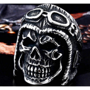 http://www.fabfable.ru/3433-16435-thickbox/rider-s-head-skull-ring.jpg