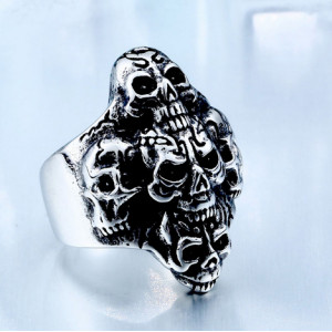 http://www.fabfable.ru/3434-16437-thickbox/skull-ring.jpg