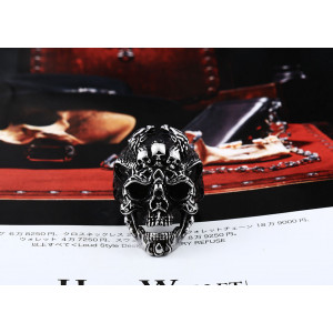 http://www.fabfable.ru/3435-16439-thickbox/skull-ring.jpg
