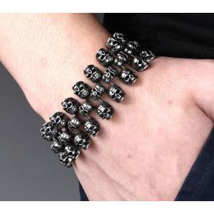 http://www.fabfable.ru/3436-16445-thickbox/skulls-bracelet.jpg