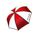 "Зонт ""UMBRELLA CORP"""
