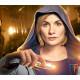 Звуковая отвертка 13-го Доктора Кто. Джоди Уиттакер.