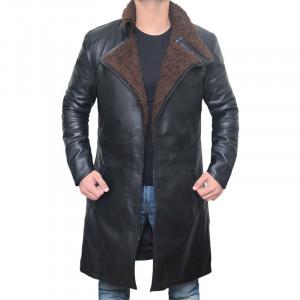 http://www.fabfable.ru/3455-16601-thickbox/blade-runner-2049-coat.jpg