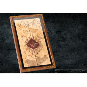 http://www.fabfable.ru/3465-16727-thickbox/harry-potter-marauders-map-display.jpg