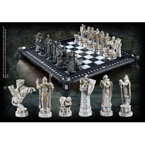 http://www.fabfable.ru/3467-16732-thickbox/harry-potter-final-challenge-chess.jpg