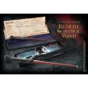 Волшебная палочка Гарри Поттера - пульт ДУ