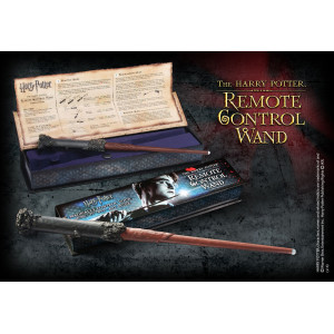 http://www.fabfable.ru/3469-16740-thickbox/harry-potter-remote-control-wand.jpg