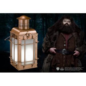 http://www.fabfable.ru/3470-16741-thickbox/hagrid-lantern.jpg