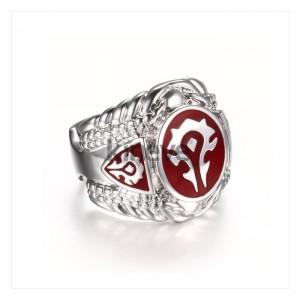 http://www.fabfable.ru/460-2370-thickbox/world-of-warcraft-horde-silver-ring.jpg