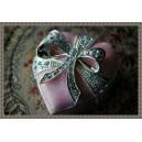 """Шкатулка """"Pink Heart"""""""