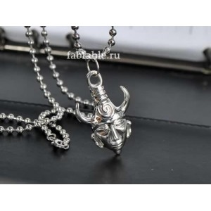 http://www.fabfable.ru/654-3610-thickbox/supernatural-dean-protection-amulet.jpg