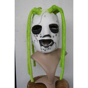 http://www.fabfable.ru/677-3747-thickbox/slipknot-corey-taylor-mask.jpg