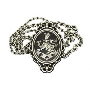 http://www.fabfable.ru/69-221-thickbox/rosalie-cullen-necklace.jpg