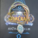 "Браслет ""World Of Warcraft. Hearthstone"""