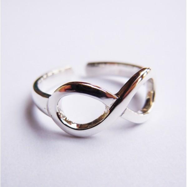 со бесконечности нижневартовск знаком кольцо