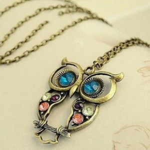 http://www.fabfable.ru/809-4517-thickbox/owl-necklace.jpg