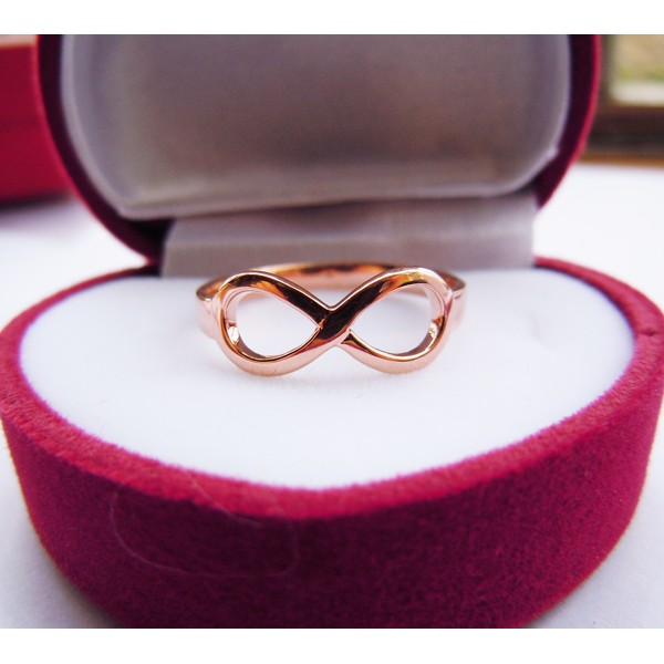 Приметы подарок кольцо 43