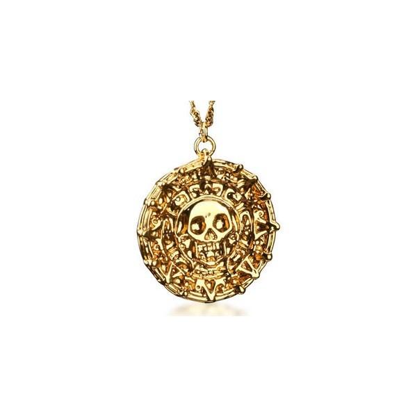 золото крест православный